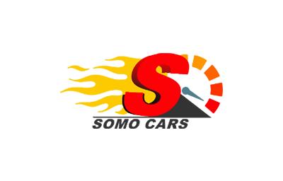 Somocars
